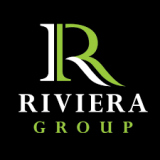 The Riviera Group